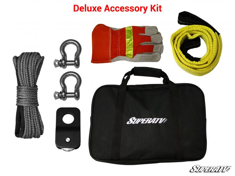winch-accessory-kit-bdr-1
