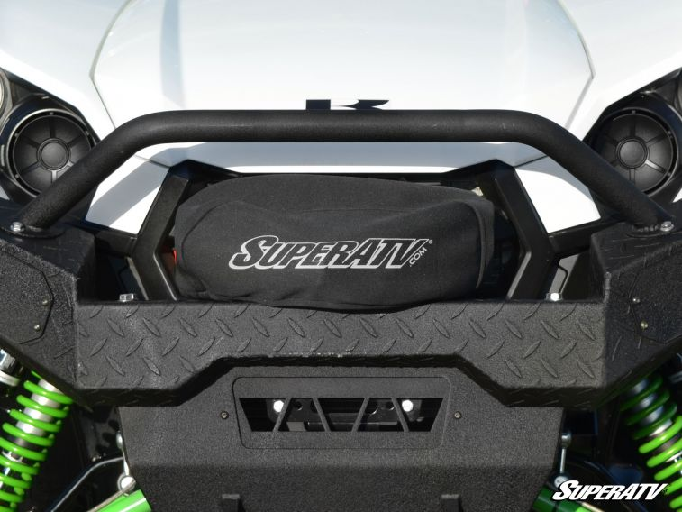 superatv-winch-cover-1