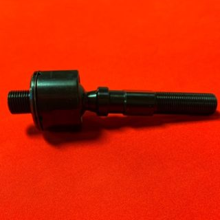 Factory Tie Rod Ends