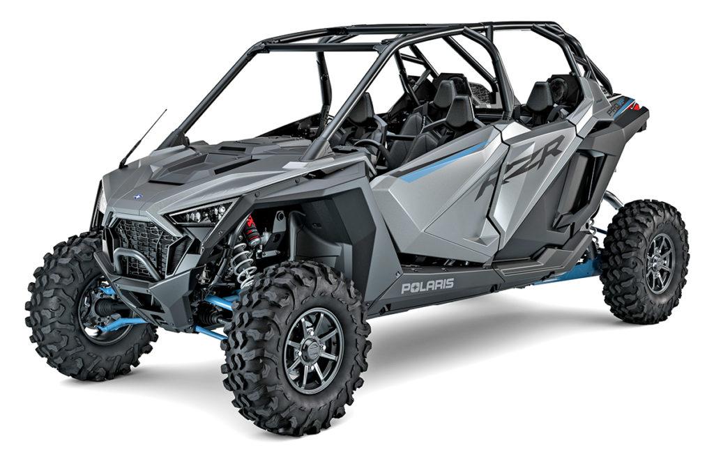 2021POLARIS2-rzr-pro-xp-4-ultimate-titanium-metallic_3qe-copy-1024x672 ZENNITH BLUE