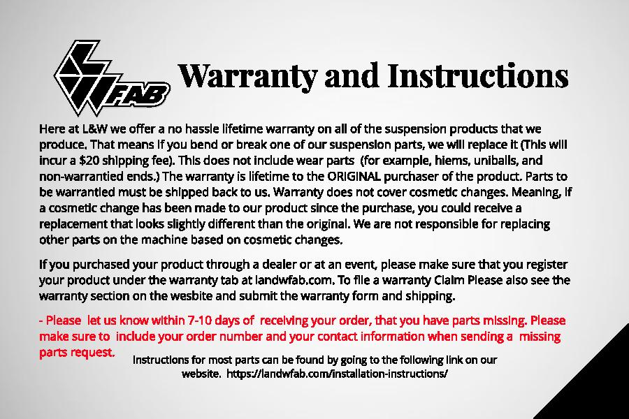warranty (2)-page-001